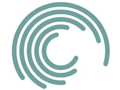 Seagate-Logo-Large_w_500