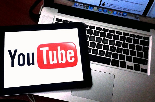 5 of our favourite YouTube channels in Africa