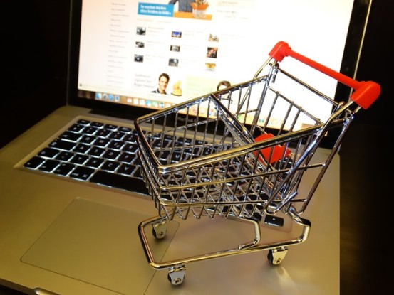 Why Nigerian entrepreneurs should solve problems beyond eCommerce