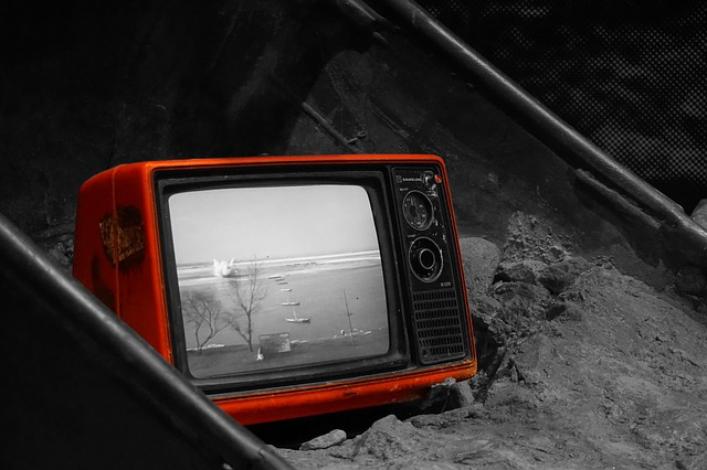 television-899265_640