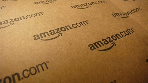 Why Amazon's Coming to Nigeria is Overhyped