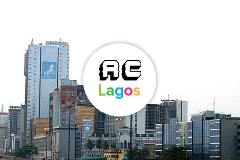 VergePOS wins at the Lagos AppCircus, advances to MWC Barcelona