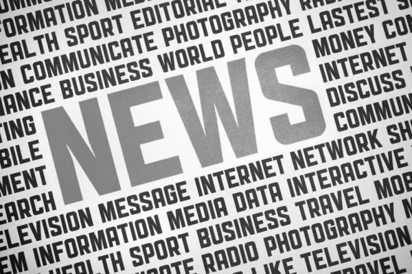 NEWSROUND-11-e1430763810646