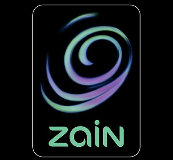 ZCalCj7p
