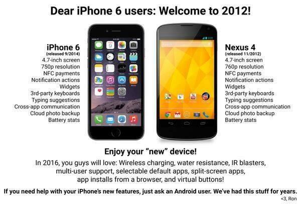 apple-iphone-6-ridiculed