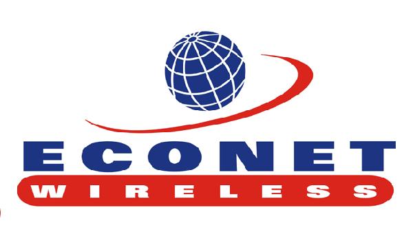 econet-logo