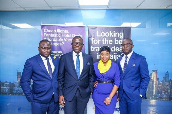 Visa Travel Agencies In Nigeria
