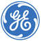 General Electric Africa