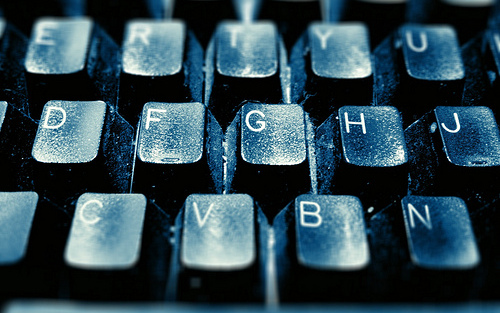 Nigerian Digital Agency Grabs Alphabet's Domain Name Extensions