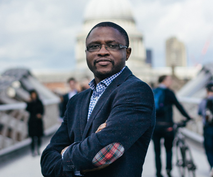 Of Lagos And Startups: A Returning Angel's Perspective