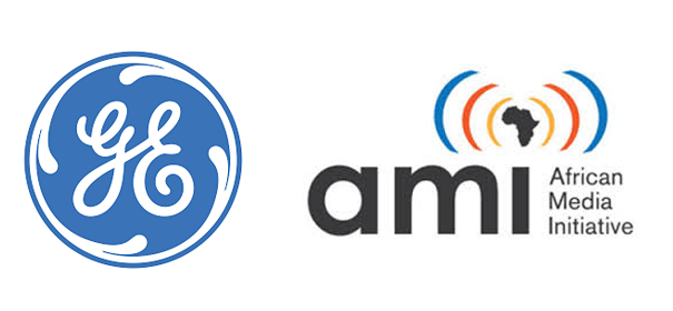 General Electric partners AMI to host Media Training on Energy and Infrastructure Coverage