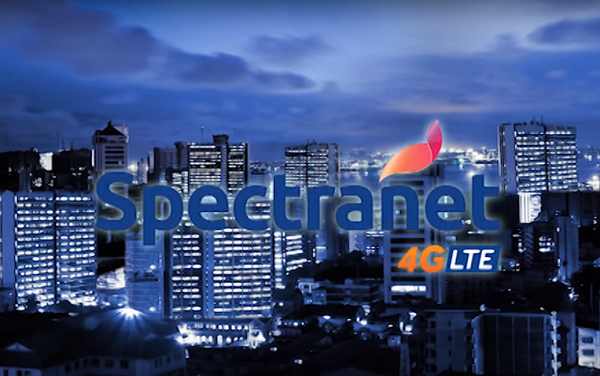Spectranet Celebrates Family with National Campaign