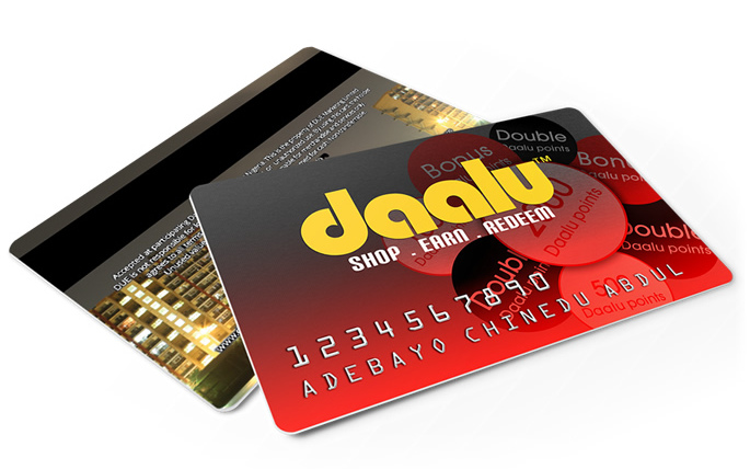 Daalu Launches Coalition Loyalty Programme