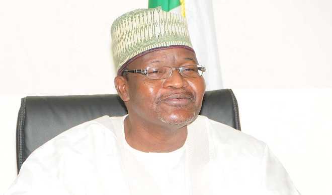 Nigerian Senate Confirms Umar Danbatta as Executive Vice Chairman of NCC