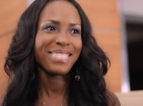 Linda Ikeji Has Launched a Video Blog
