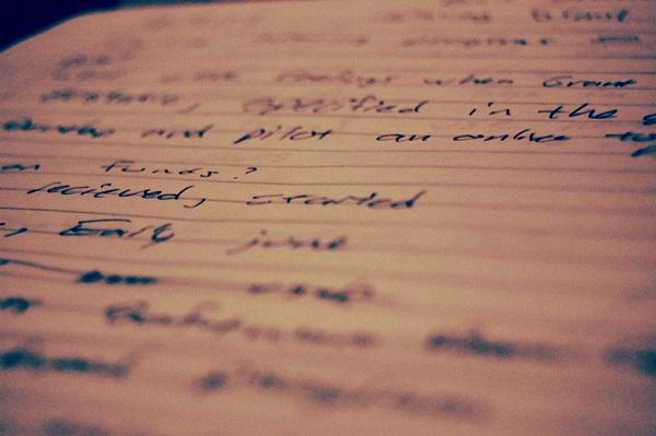 Startup Idea: EULA Analyser