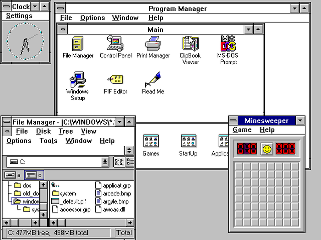 http://techcabal.com/wp-content/uploads/2015/11/windows3.11.0.png