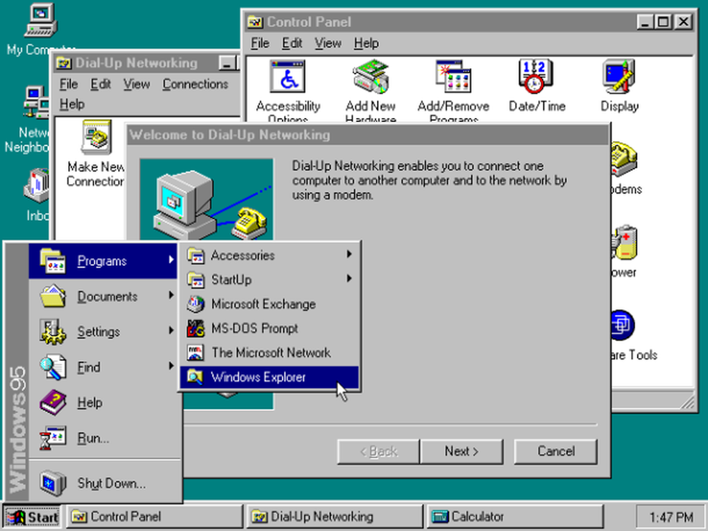 http://techcabal.com/wp-content/uploads/2015/11/windows95.0.png