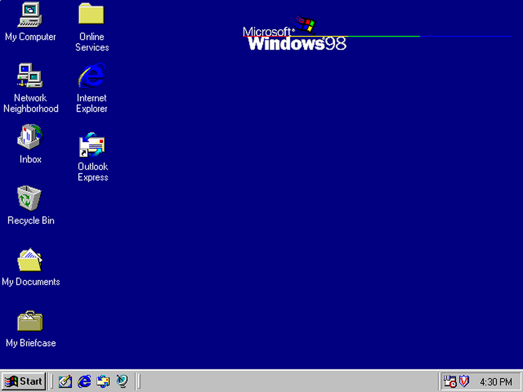 http://techcabal.com/wp-content/uploads/2015/11/windows98.0.png