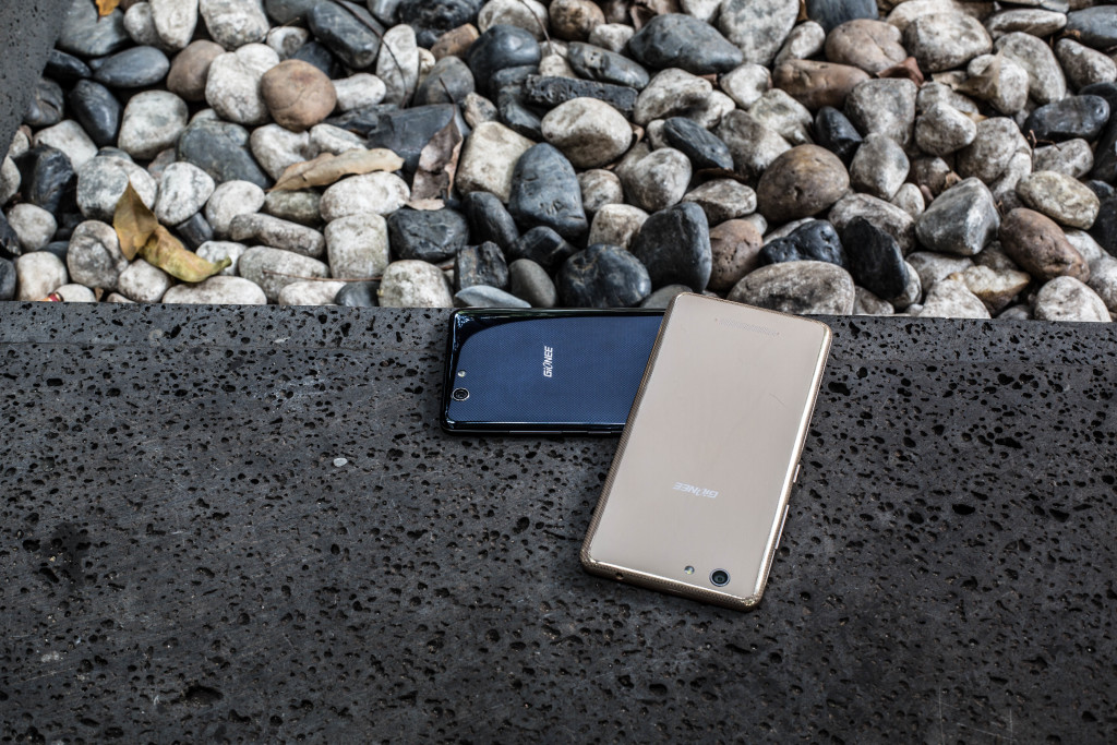Why you absolutely need to get a Gionee S Plus