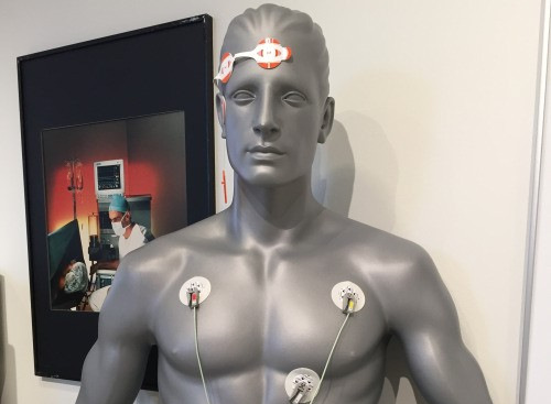 Meet your digital twin: Internet for the body is coming and these engineers are building it