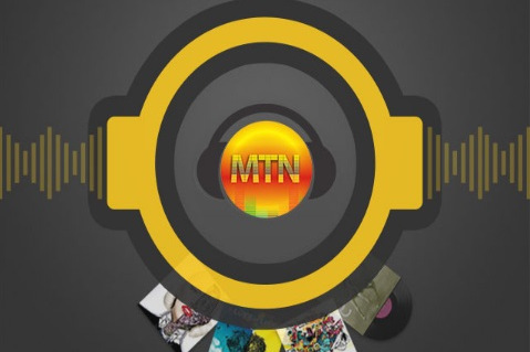 1-mtn-music-plus_featured