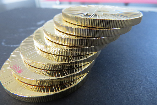 Bitcoin Startup, BitX, Has Raised Additional Funding from Venturra Capital