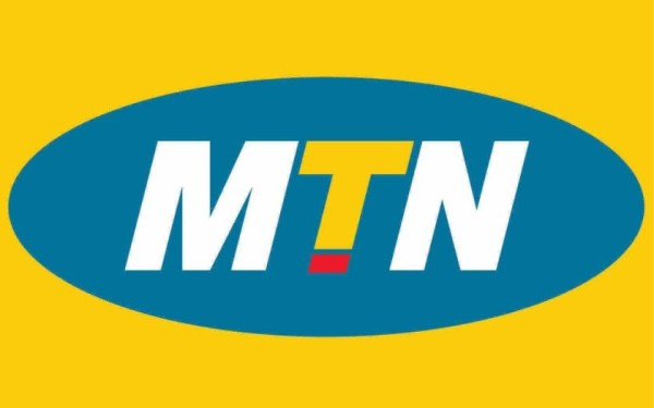 MTN is being sued for N16bn by the Copyright Society of Nigeria
