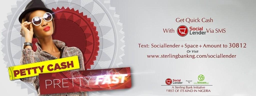 Sterling Social Lender-806601266