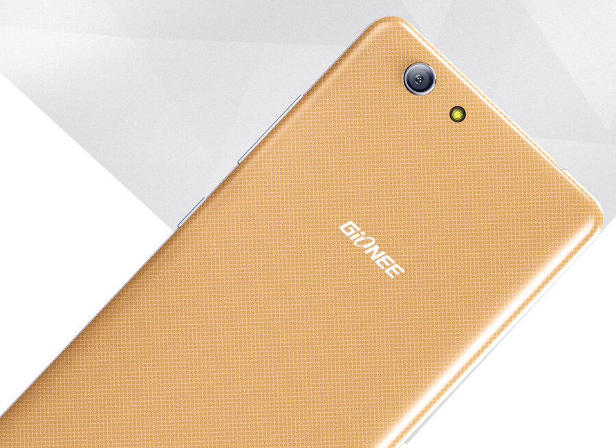 Review: The Gionee S Plus Punches Way Above Its Weight