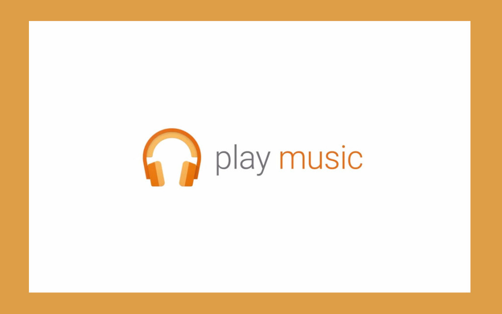 Google Play Music Joins the List of Music Streaming Services in South Africa