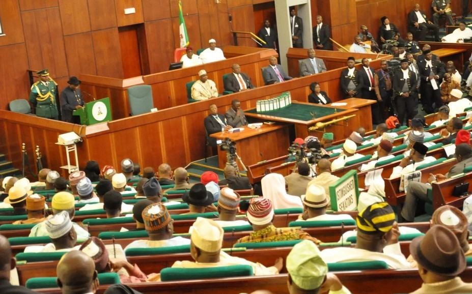 Nigerian and International Rights Groups Urge Senate To Drop Social Media Bill