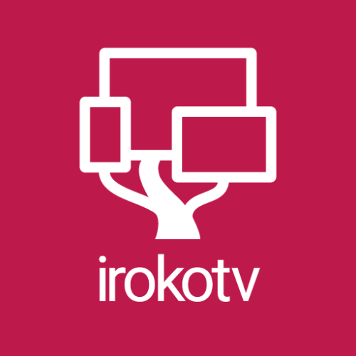 iROKOtv Just Raised $19 Million, Total Funding Now At $40 Million