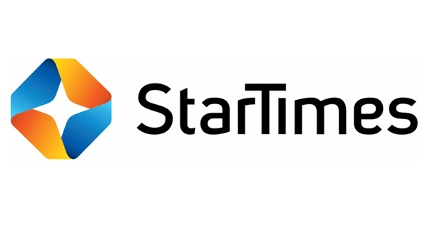 StarTimes Announces Free Set Top Box Offer As The Battle For Kenya's Pay TV Market Heats Up