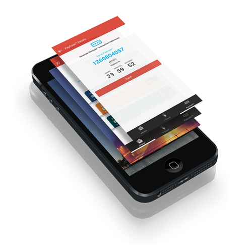 Verve Has Just Released A Payments Wallet App And A New Contactless card