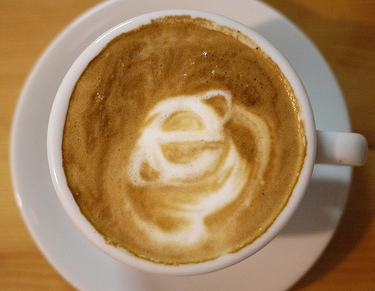 Microsoft is Breaking Up with Internet Explorer 8, 9 and 10