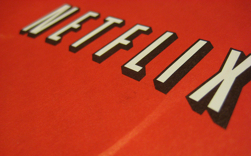 How to Sign Up for Netflix