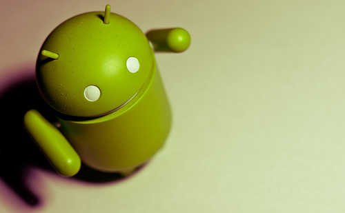 Find Out if Your Phone Will Get the New Android Marshmallow Update Here