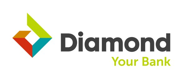 The Double Debits On Uber Lagos Rides Have Not Been Happening To Diamond Bank Customers