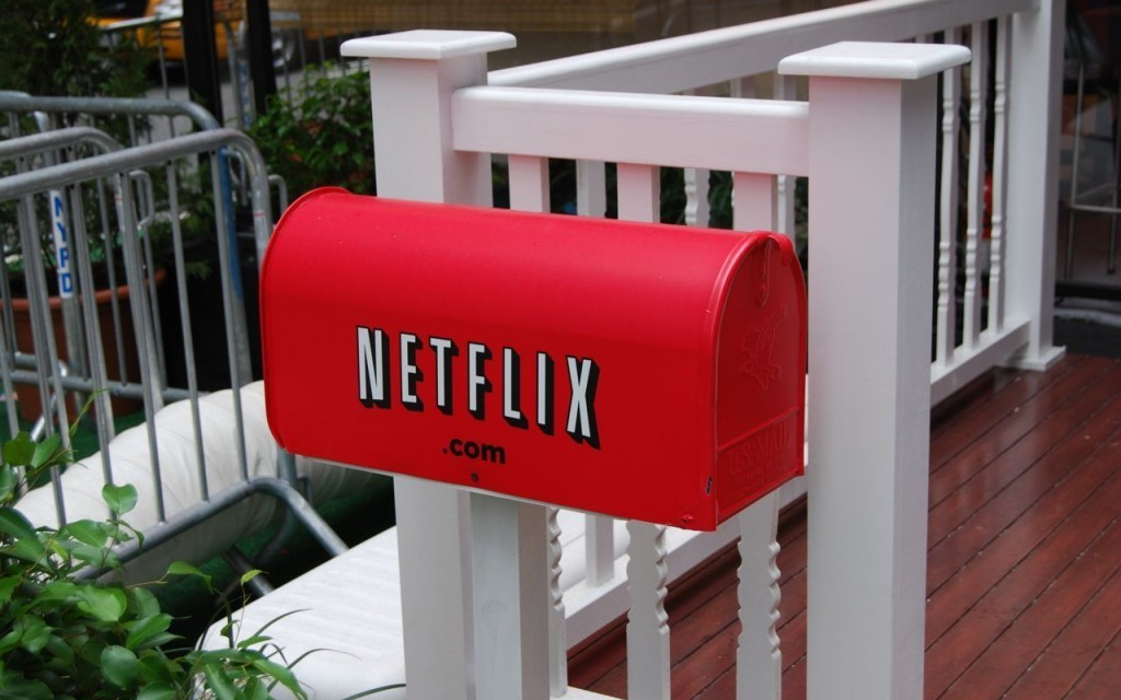 12 Frequently Asked Questions About Netflix