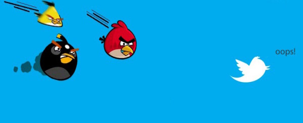 angrybirds-with-twitter-bird-facebook-cover