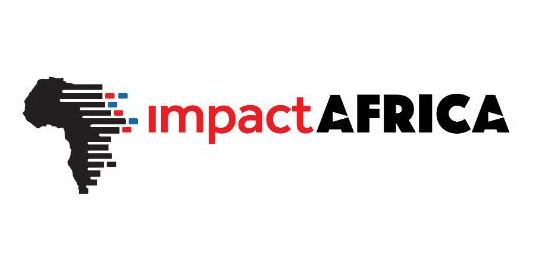 impactAFRICA, Africa's Largest Fund For Data-Driven Storytelling, Is Taking Applications