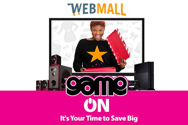 webmall-game-partnership-banner