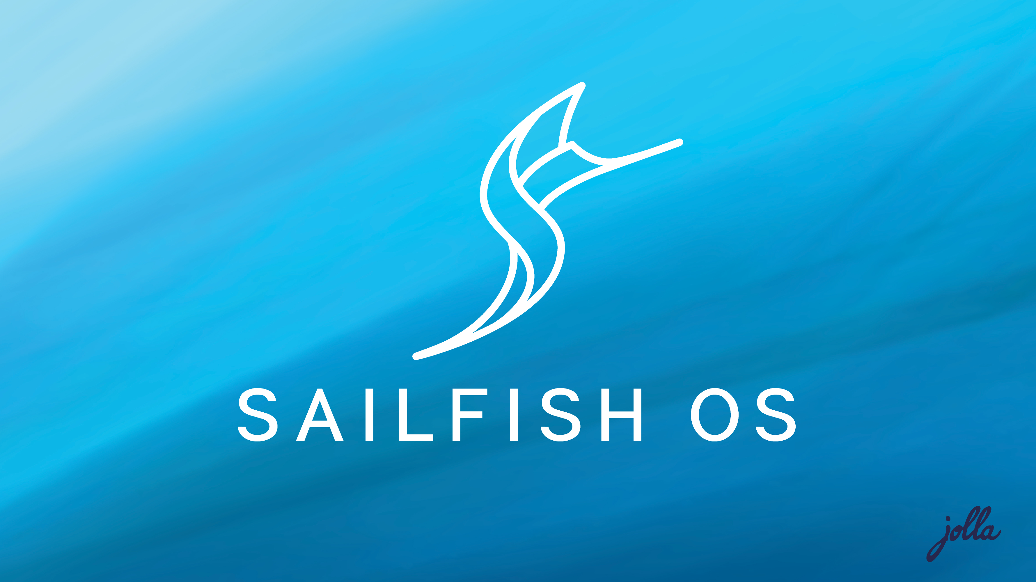 Jolla partners with mi-Fone to bring Sailfish-Powered handsets to African markets