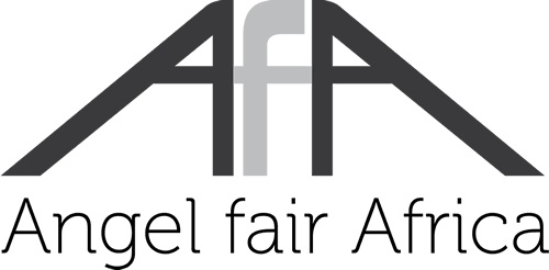 Nairobi will host the fourth Angel Fair Africa in November