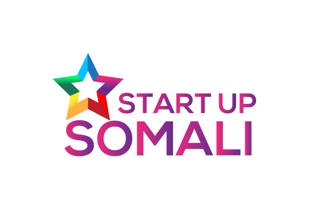 startup-somali
