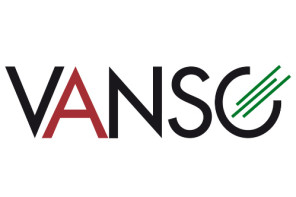 Interswitch has acquired Vanso in a N15 billion buyout