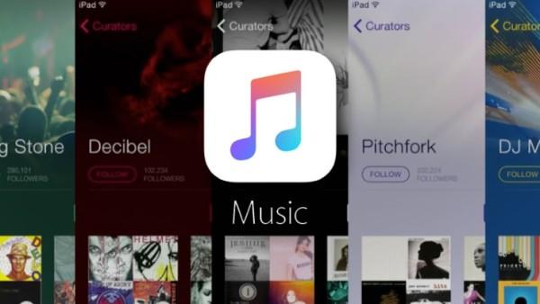 468111-apple-music