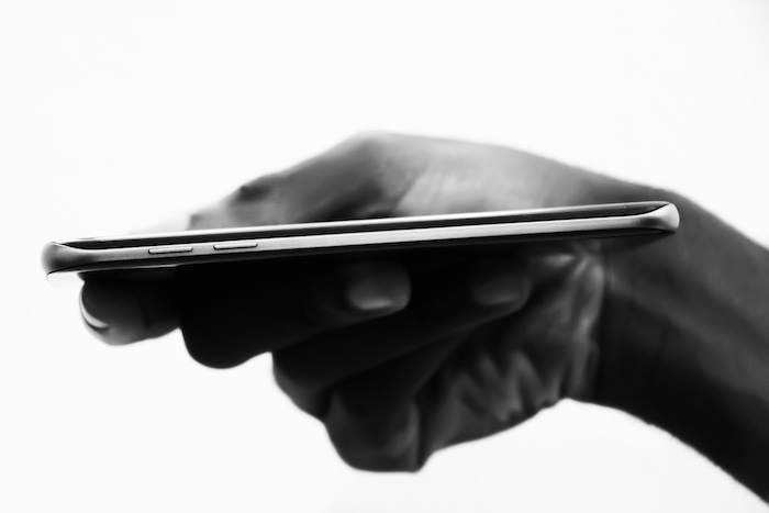 Samsung Galaxy edge 3 - techcabal