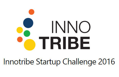 The 2016 Innotribe Startup Challenge for African fintech startups is taking applications